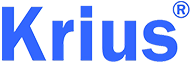 JiangSu Krius Machine Partsanp Accessories Co., Ltd.